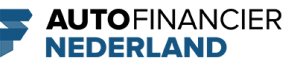 auto-financier-nederland