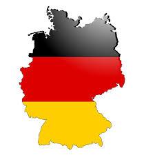 tolk Duits