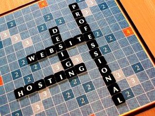 Diverse-soorten-webhosting