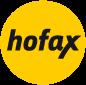 Hofax